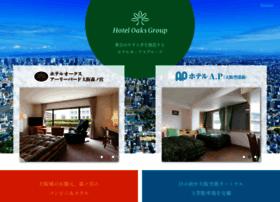 h-oaks.co.jp