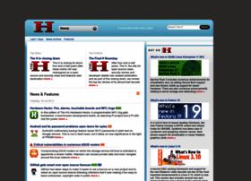 H-online.com
