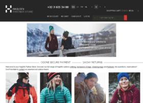 h-outdoorshop.com