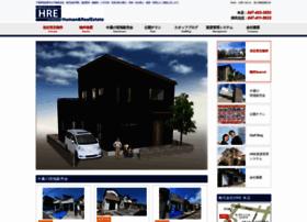 h-r-e.co.jp