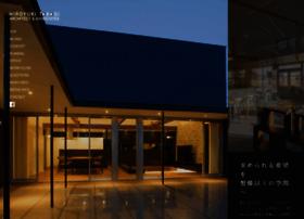 h-takagi.com
