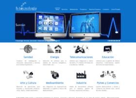 h-tecnologia.com