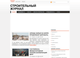 h-w.com.ua