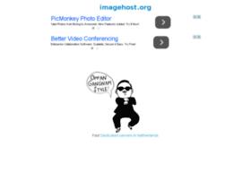 h.imagehost.org