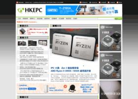 h0.hkepc.com