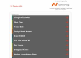 h1-house.info