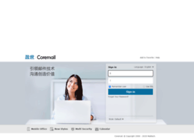 h1.icoremail.net