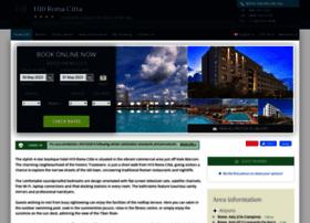 h10-roma-citta.hotel-rv.com