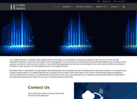 h11-digital-forensics.com