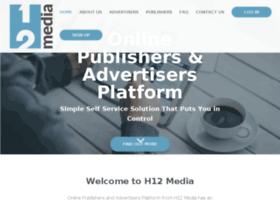 h12ads.net