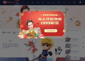 h2.ahgame.com