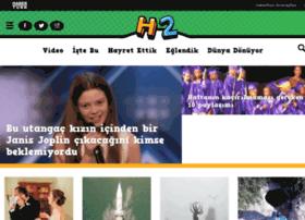 h2.haberturk.com