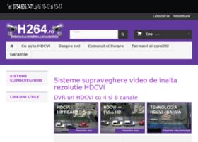 h264.ro