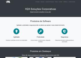 h2asol.com.br