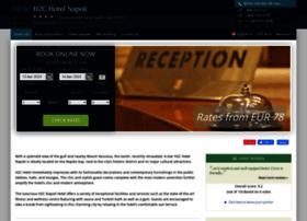 h2c-hotel-napoli.h-rez.com