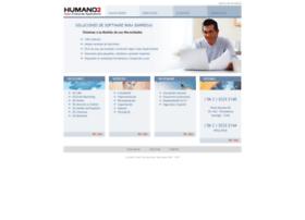 h2center.com