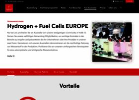 h2fc-fair.com