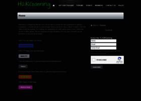 h2kgaming.webs.com