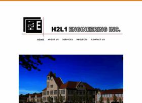 h2l1.com