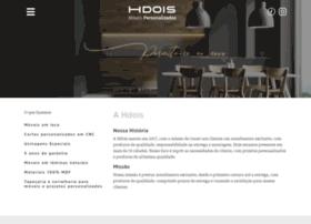 h2moveis.com.br