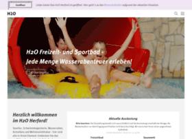 h2o-herford.de