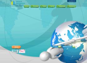 h2o-internasional.com