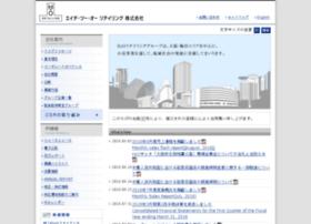 h2o-retailing.co.jp