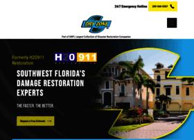 h2o911.com