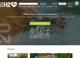 h2oecoturismo.com.br