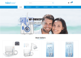 h2ofloss.com