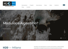 h2omilano.org