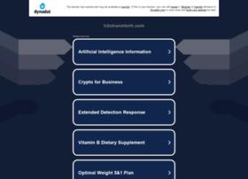 h2otransform.com