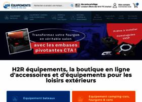 h2r-equipements.com