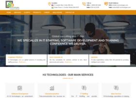h3-technologies.com