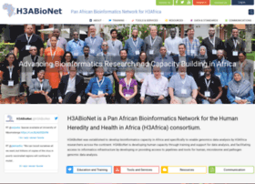 h3abionet.org