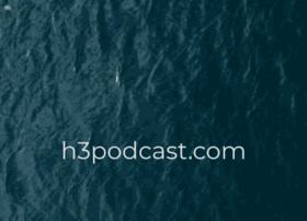 h3podcast.com