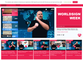 h3world.tv