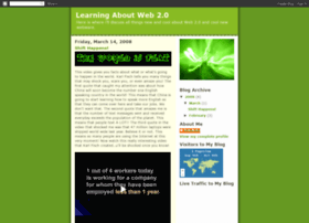 h4carissaweb20.blogspot.co.uk