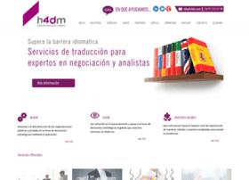 h4dm.com
