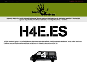 h4e.es