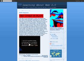 h4pabloweb20.blogspot.com