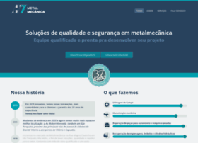 h7metalmecanica.com.br