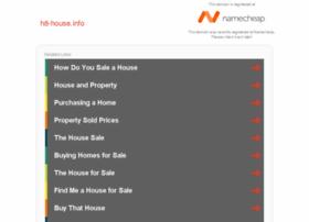 h8-house.info