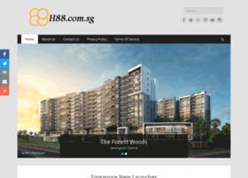 h88.com.sg