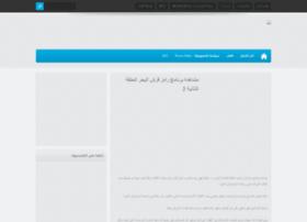 h8h.blogspot.com