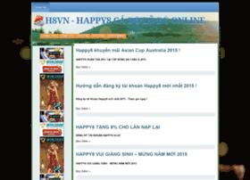 h8vn.betno1.info