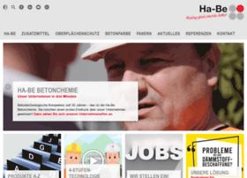 ha-be-hameln.de
