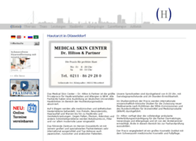 ha-hilton.cms2web.com