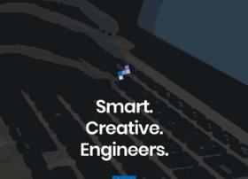 ha-server.com