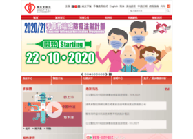 ha.org.hk